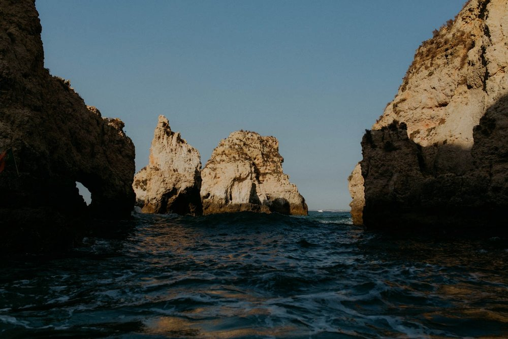 portugal-lagos-amber-gress_0088.jpg