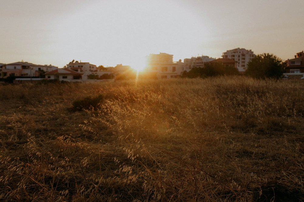 portugal-lagos-amber-gress_0092.jpg