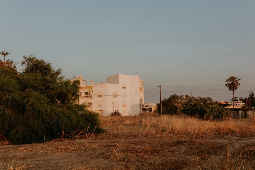 portugal-lagos-amber-gress_0098.jpg