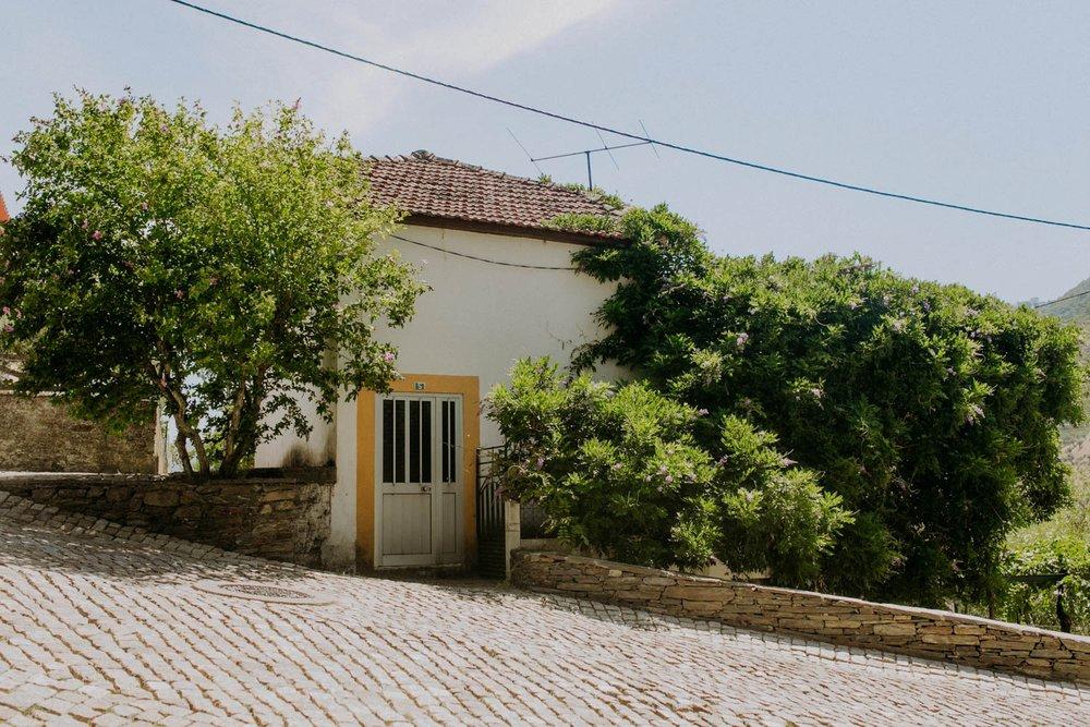 portugal-lagos-amber-gress_0105.jpg