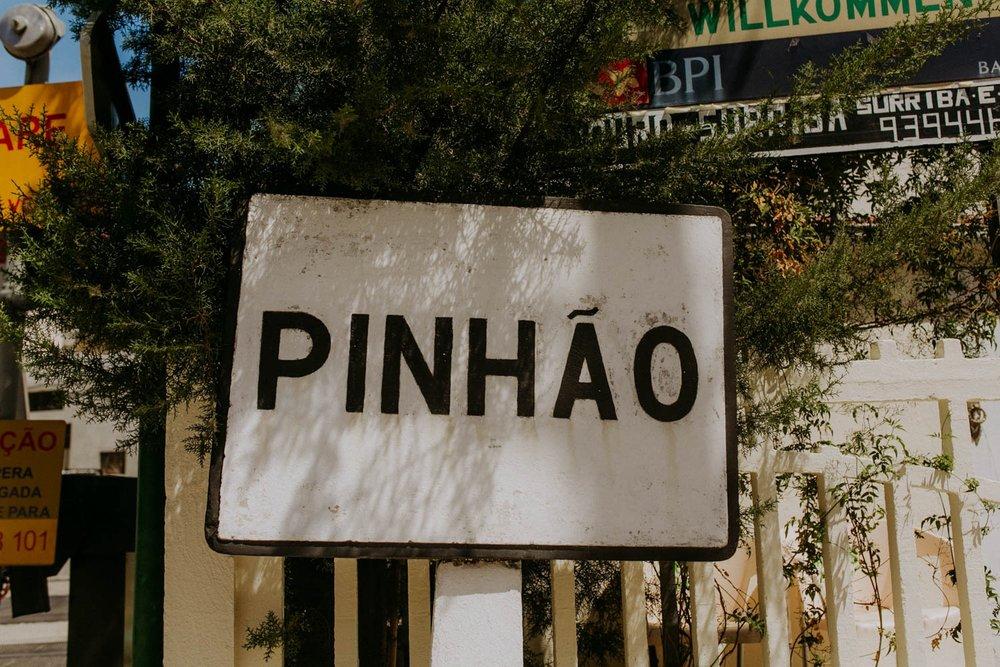 portugal-lagos-amber-gress_0107.jpg