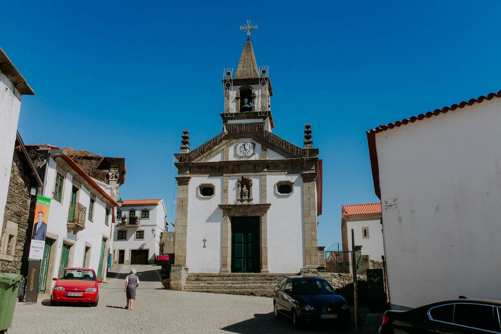 portugal-lagos-amber-gress_0121.jpg