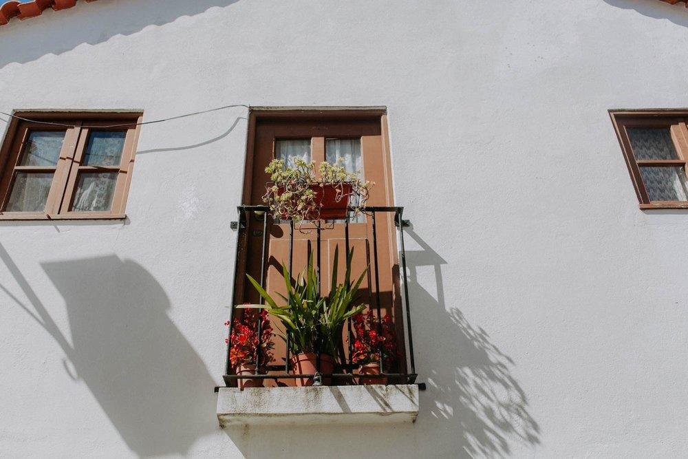portugal-lagos-amber-gress_0122.jpg