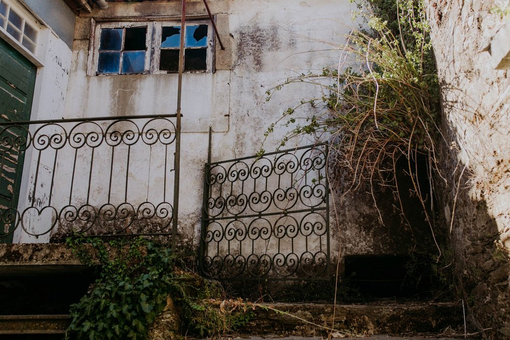 portugal-lagos-amber-gress_0125.jpg