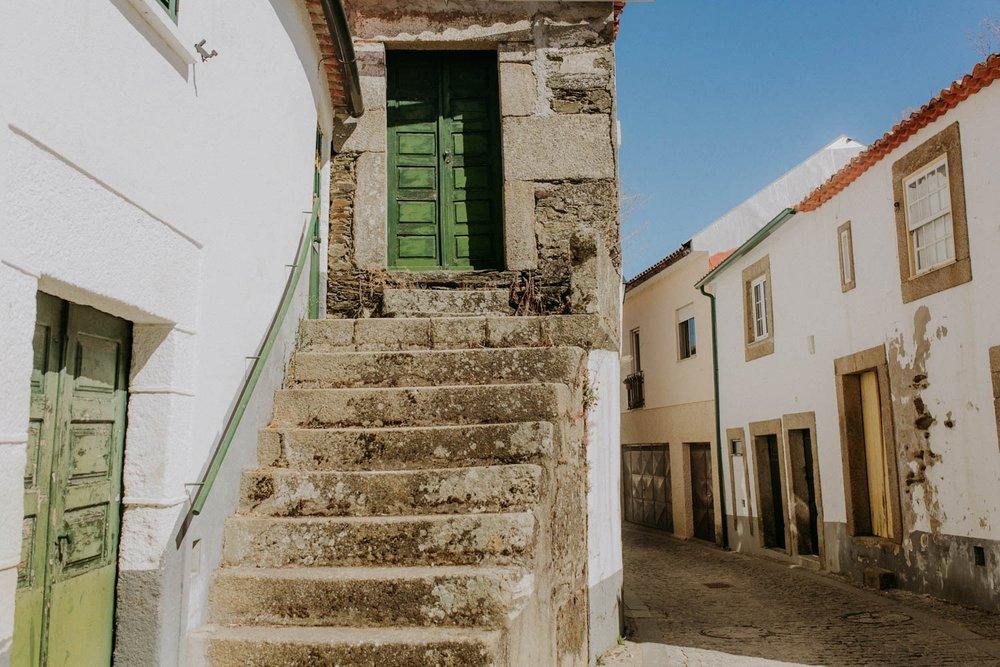 portugal-lagos-amber-gress_0126.jpg
