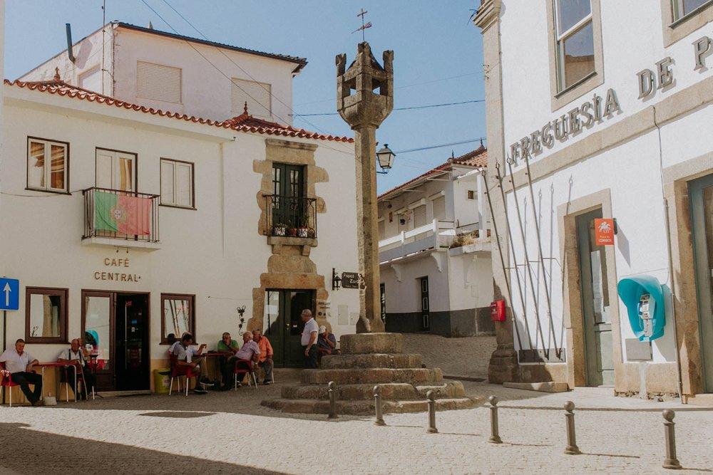 portugal-lagos-amber-gress_0127.jpg