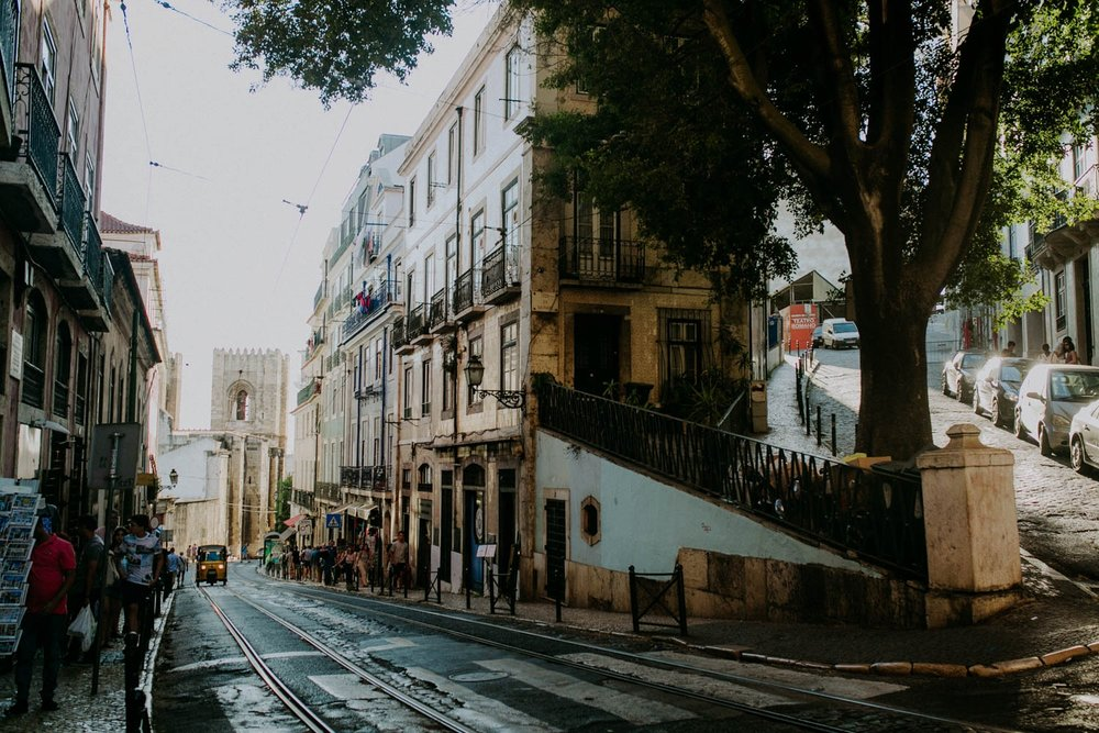 portugal-lagos-amber-gress_0129.jpg