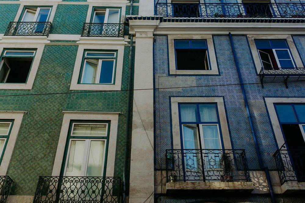 portugal-lagos-amber-gress_0130.jpg