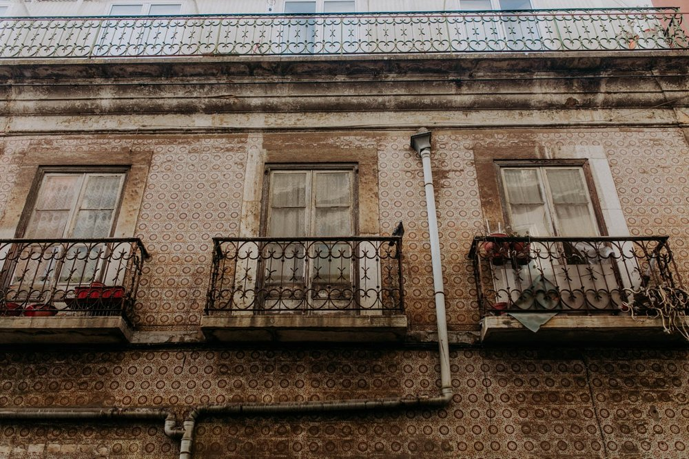 portugal-lagos-amber-gress_0132.jpg
