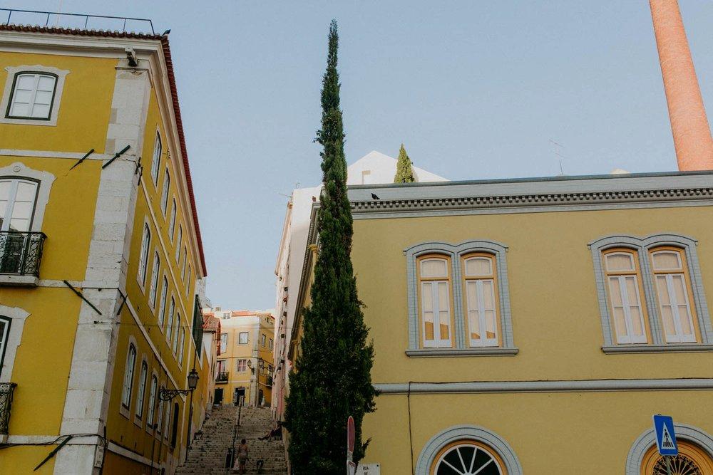 portugal-lagos-amber-gress_0136.jpg