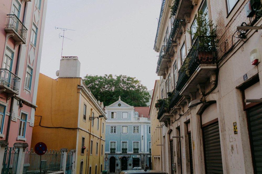 portugal-lagos-amber-gress_0142.jpg