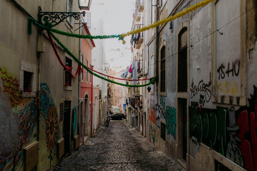portugal-lagos-amber-gress_0149.jpg