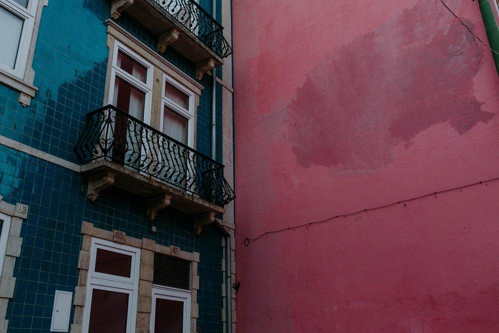 portugal-lagos-amber-gress_0152.jpg