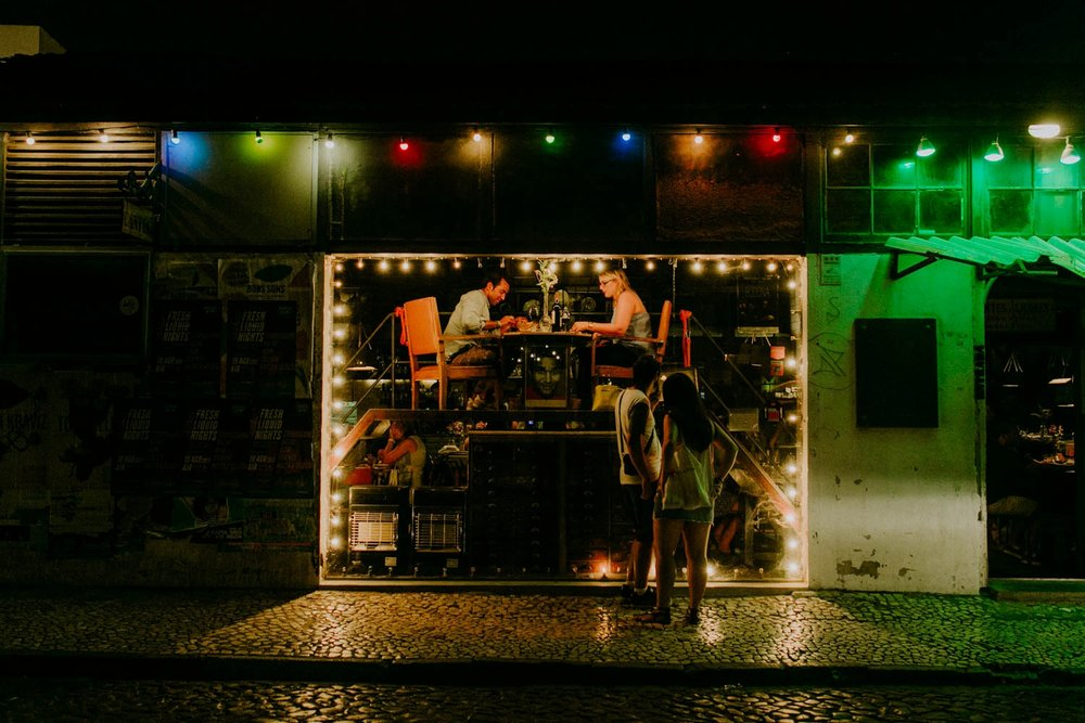 portugal-lagos-amber-gress_0160.jpg