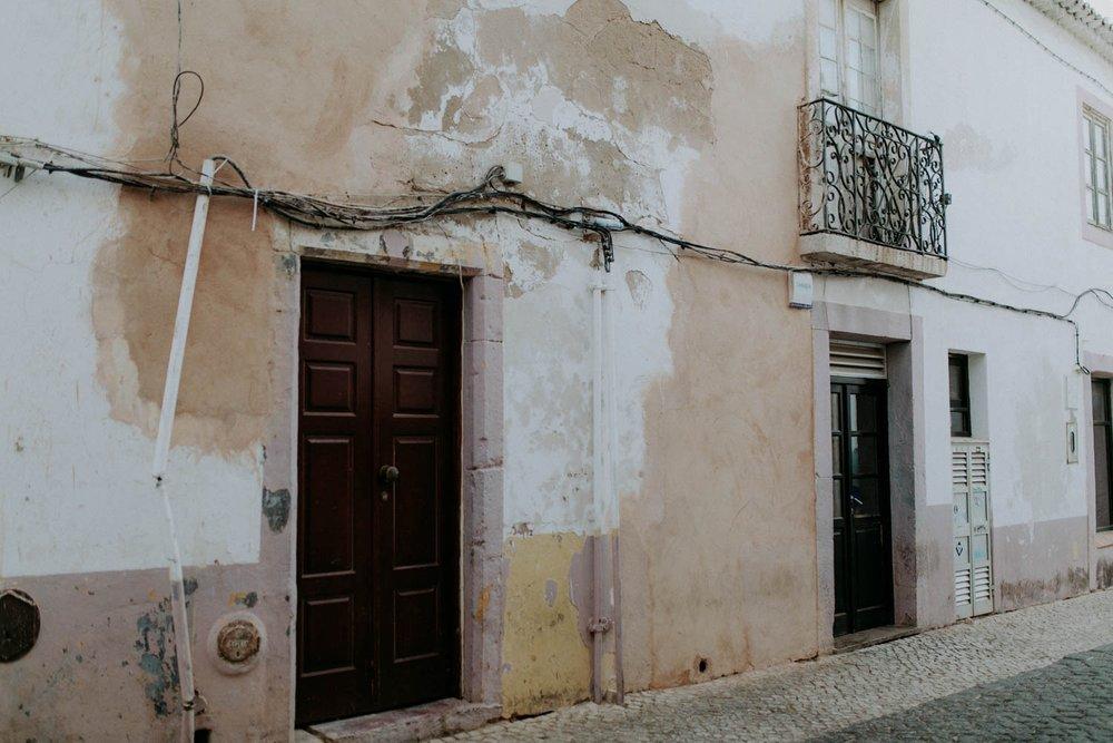 portugal-lagos-amber-gress_0164.jpg