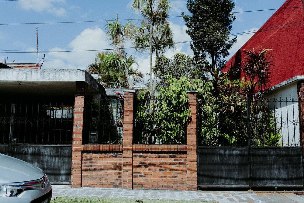 guatemala-amber-gress-0023-.jpg