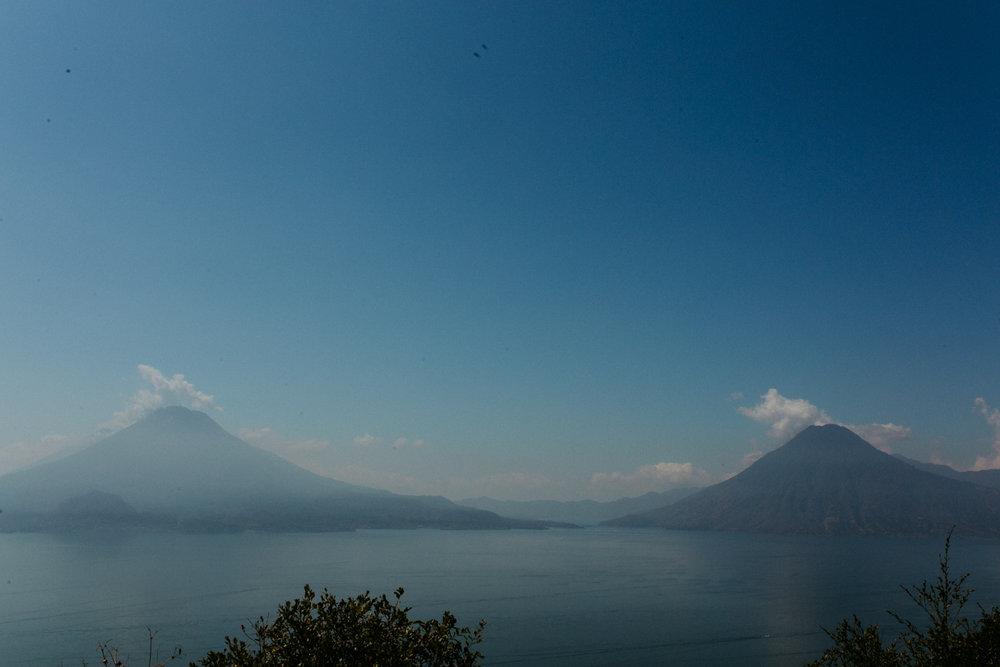 guatemala-amber-gress-0152-.jpg