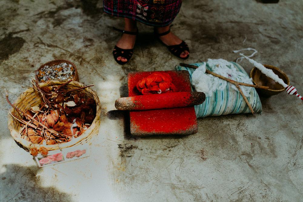 guatemala-amber-gress-0065-.jpg