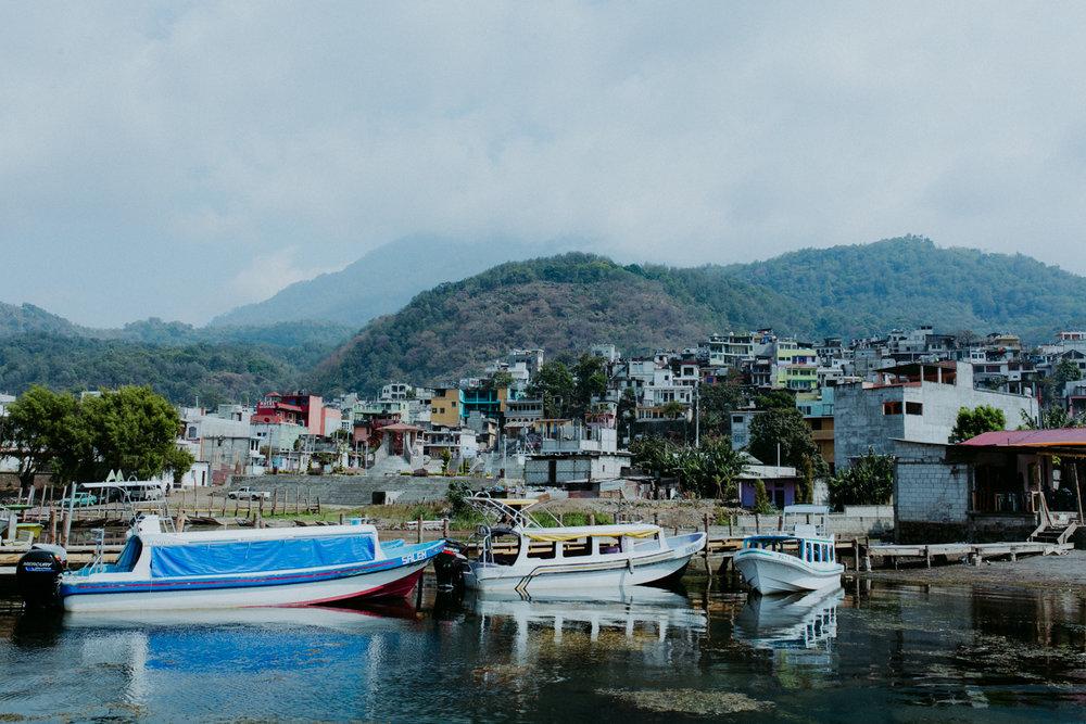 guatemala-amber-gress-0099-.jpg