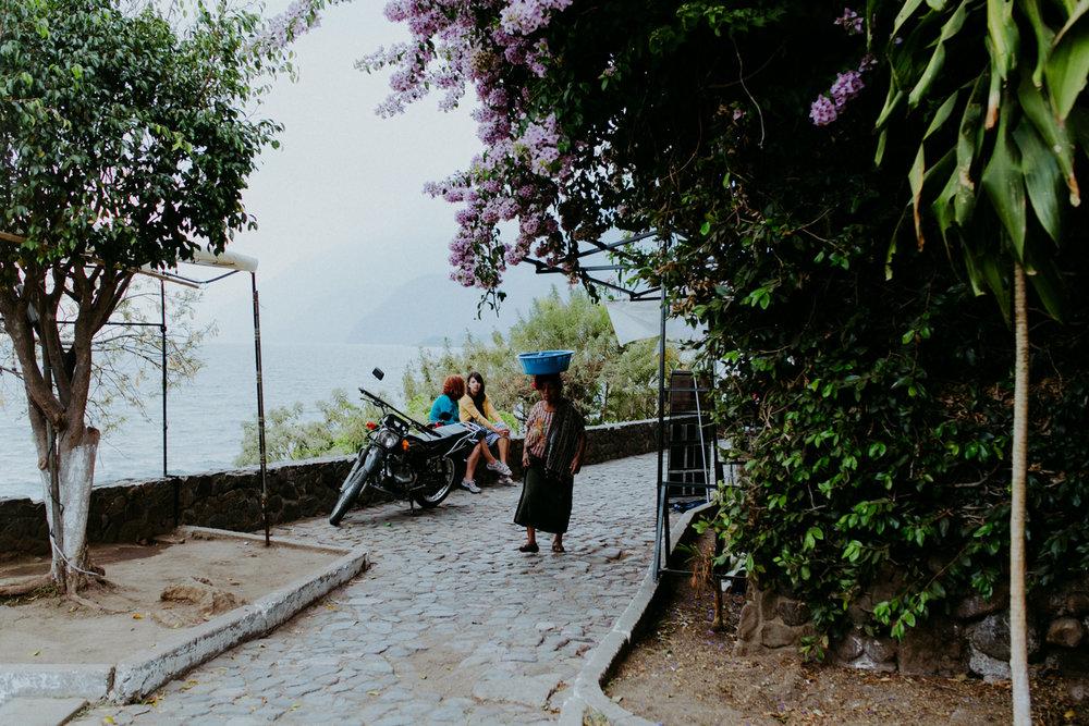 guatemala-amber-gress-0103-.jpg