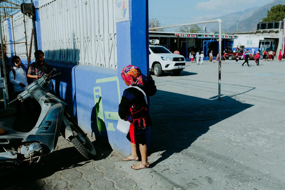 guatemala-amber-gress-0109-.jpg