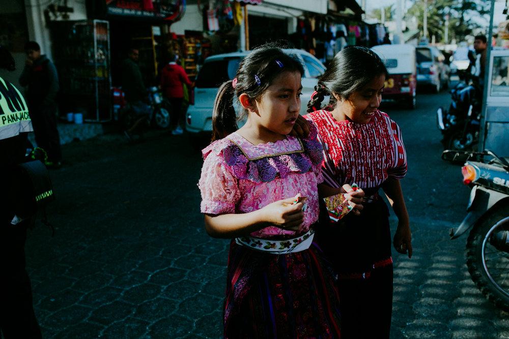 guatemala-amber-gress-0110-.jpg