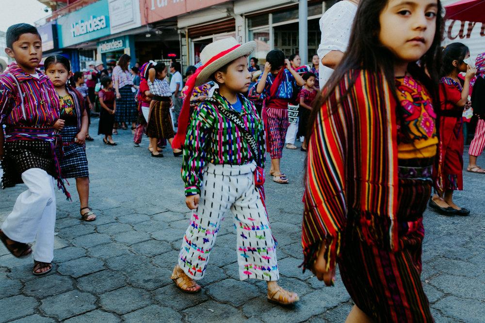 guatemala-amber-gress-0115-.jpg