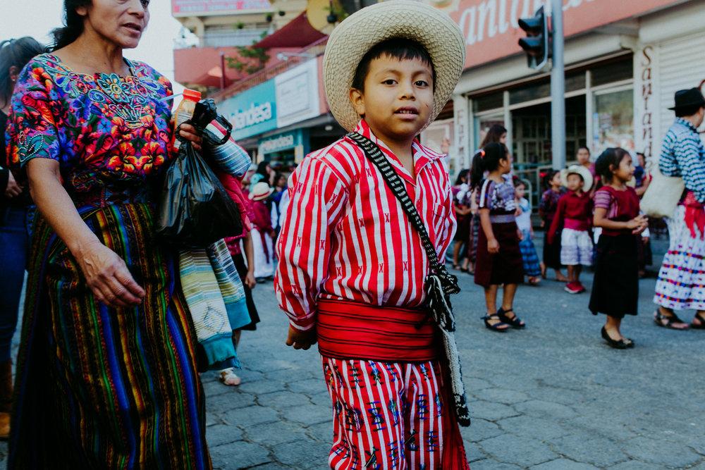 guatemala-amber-gress-0117-.jpg