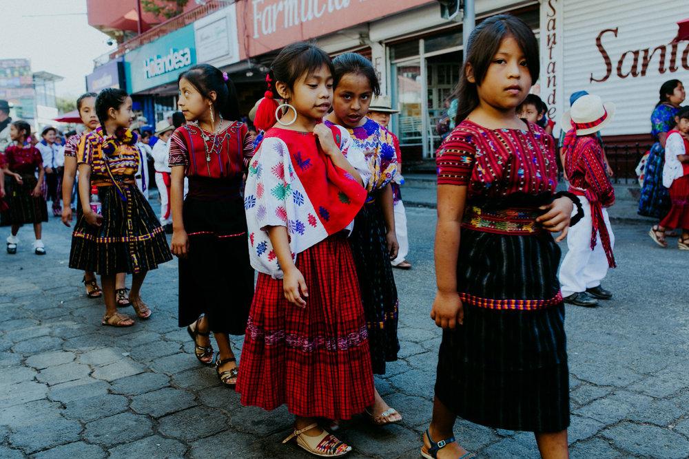 guatemala-amber-gress-0119-.jpg