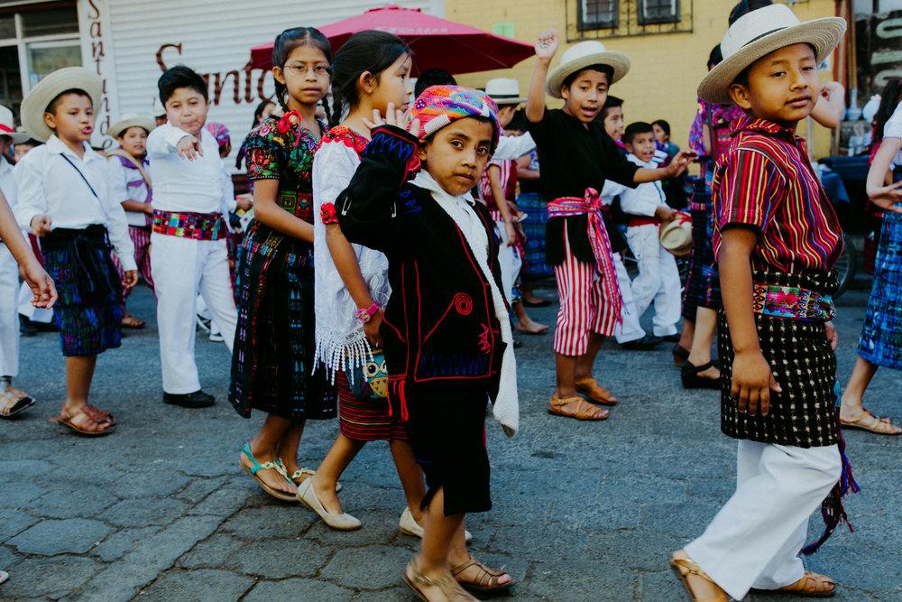 guatemala-amber-gress-0126-.jpg