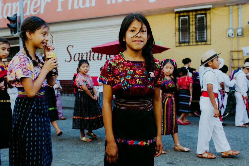 guatemala-amber-gress-0131-.jpg