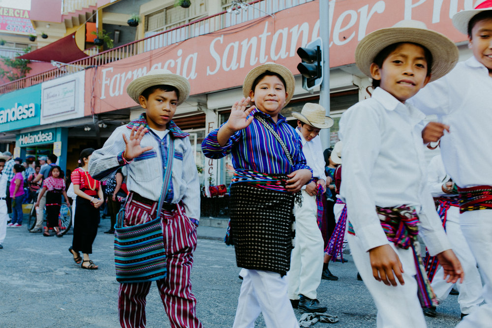 guatemala-amber-gress-0142-.jpg
