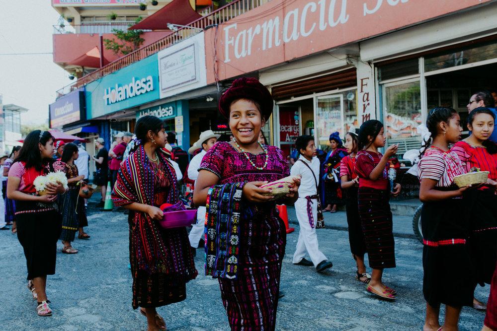 guatemala-amber-gress-0145-.jpg
