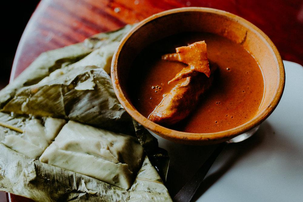 guatemala-amber-gress-0167-.jpg