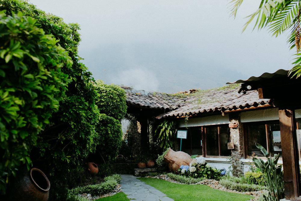 guatemala-amber-gress-0168-.jpg