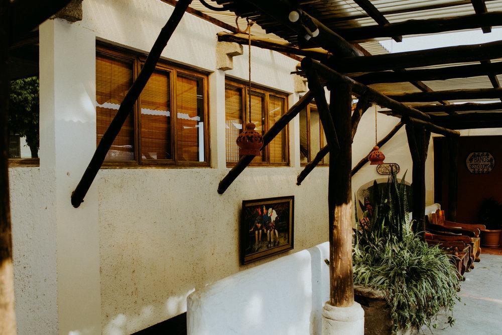 guatemala-amber-gress-0170-.jpg
