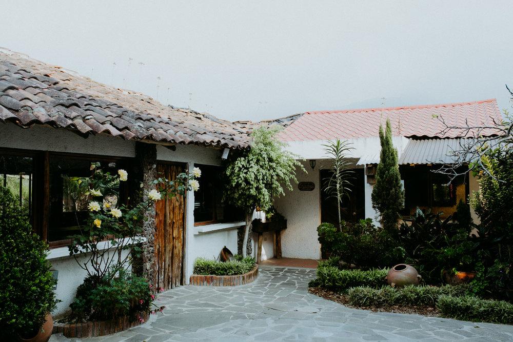 guatemala-amber-gress-0169-.jpg