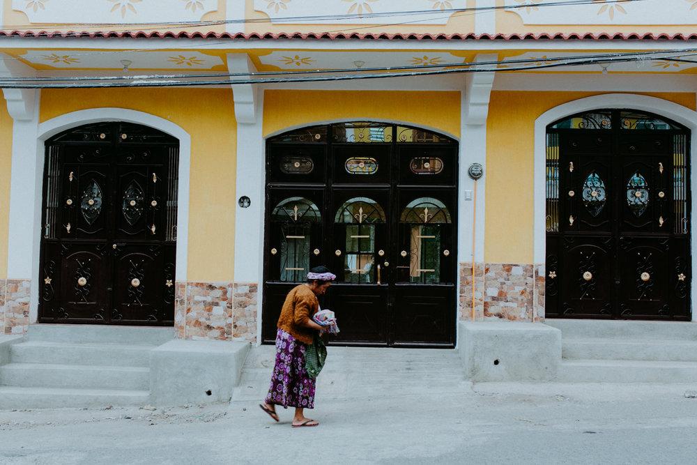 guatemala-amber-gress-0174-.jpg