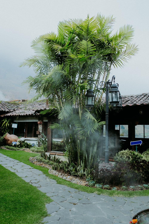 guatemala-amber-gress-0171-.jpg
