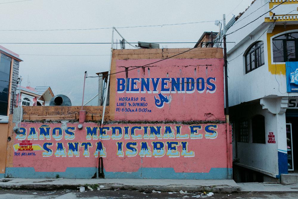 guatemala-amber-gress-0178-.jpg