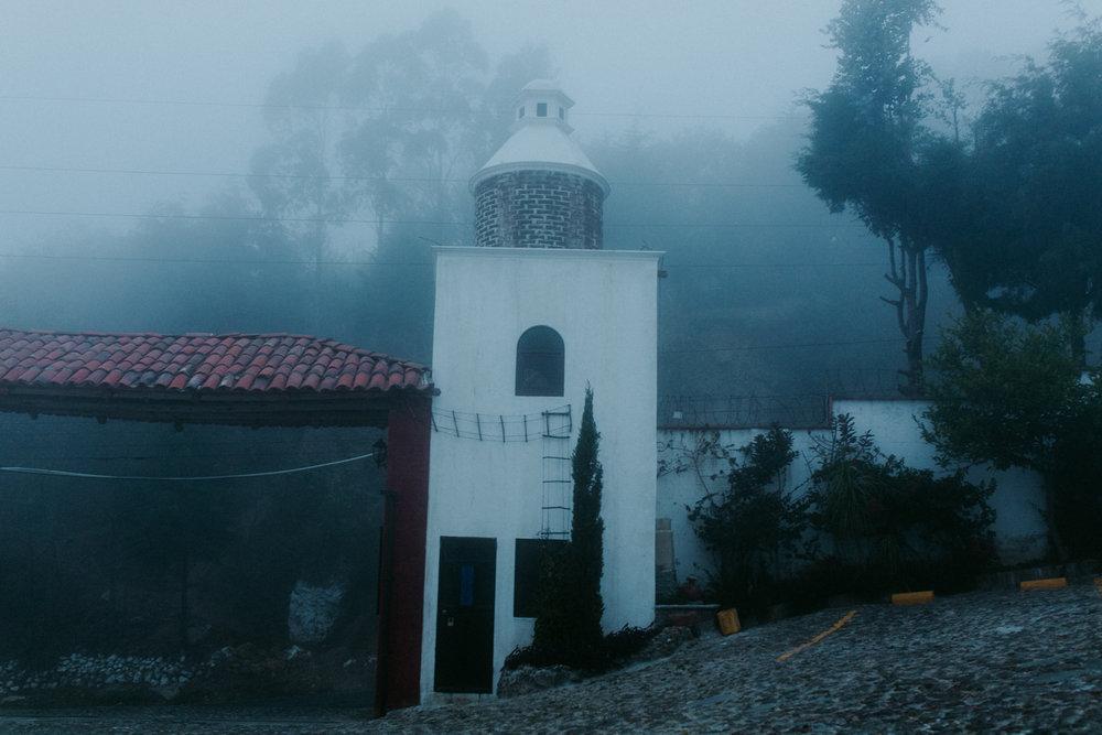 guatemala-amber-gress-0193-.jpg