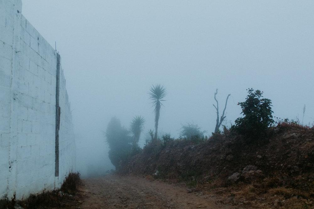 guatemala-amber-gress-0198-.jpg