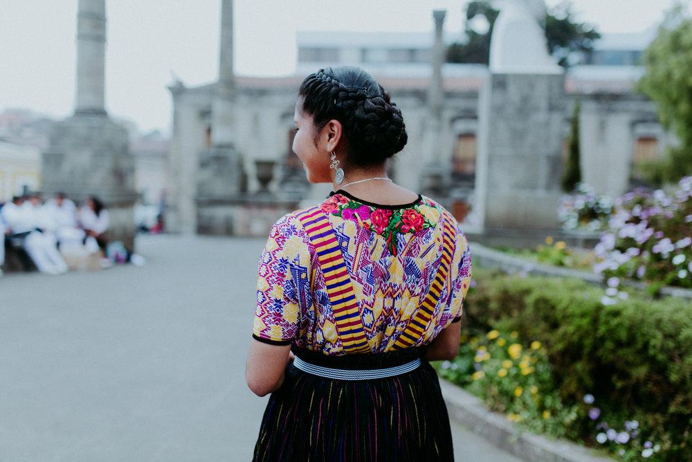 guatemala-amber-gress-0215-.jpg