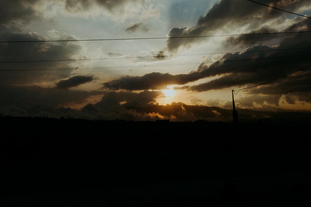 guatemala-amber-gress-0221-.jpg