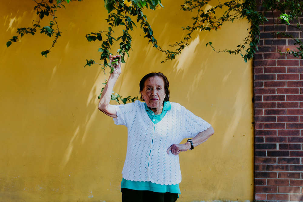 guatemala-amber-gress-0227-.jpg