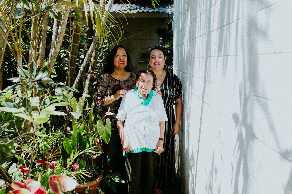 guatemala-amber-gress-0225-.jpg