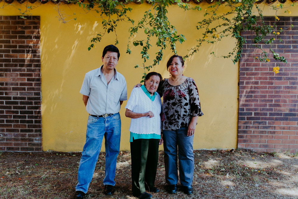 guatemala-amber-gress-0231-.jpg
