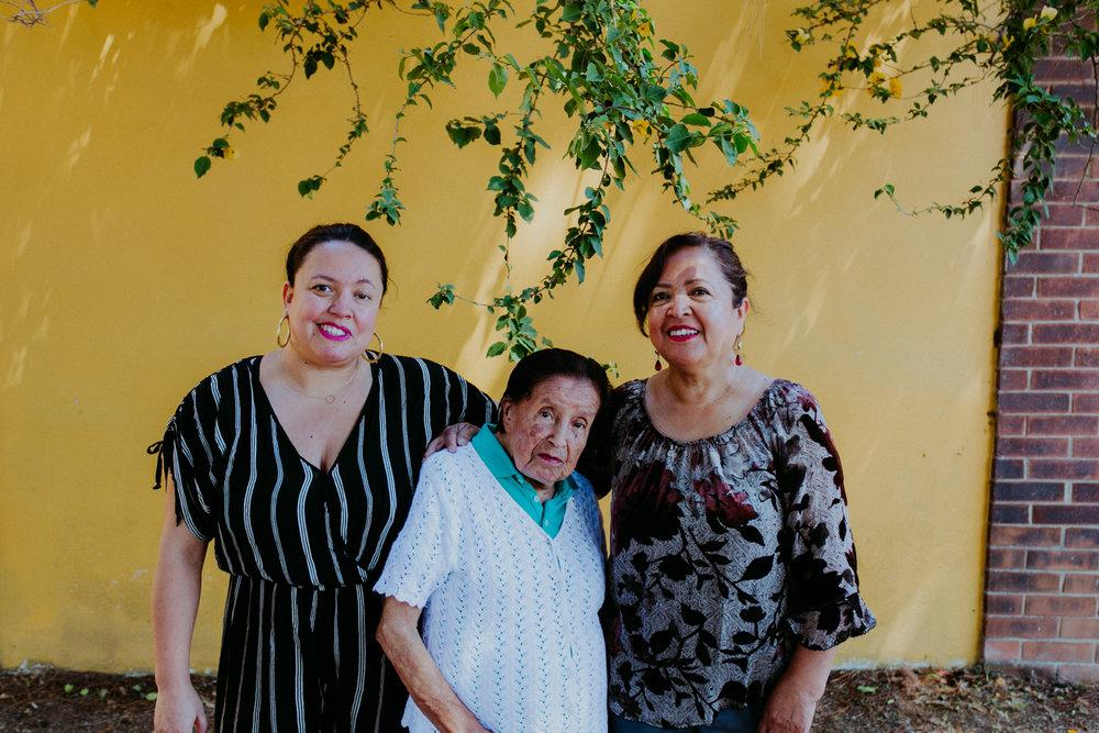 guatemala-amber-gress-0234-.jpg