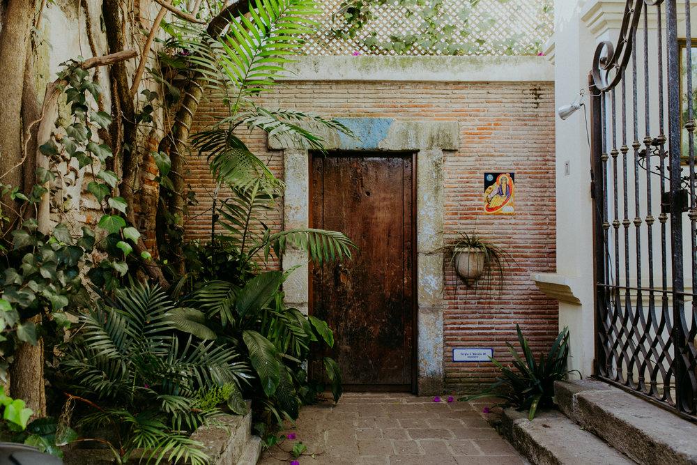guatemala-amber-gress-0239-.jpg