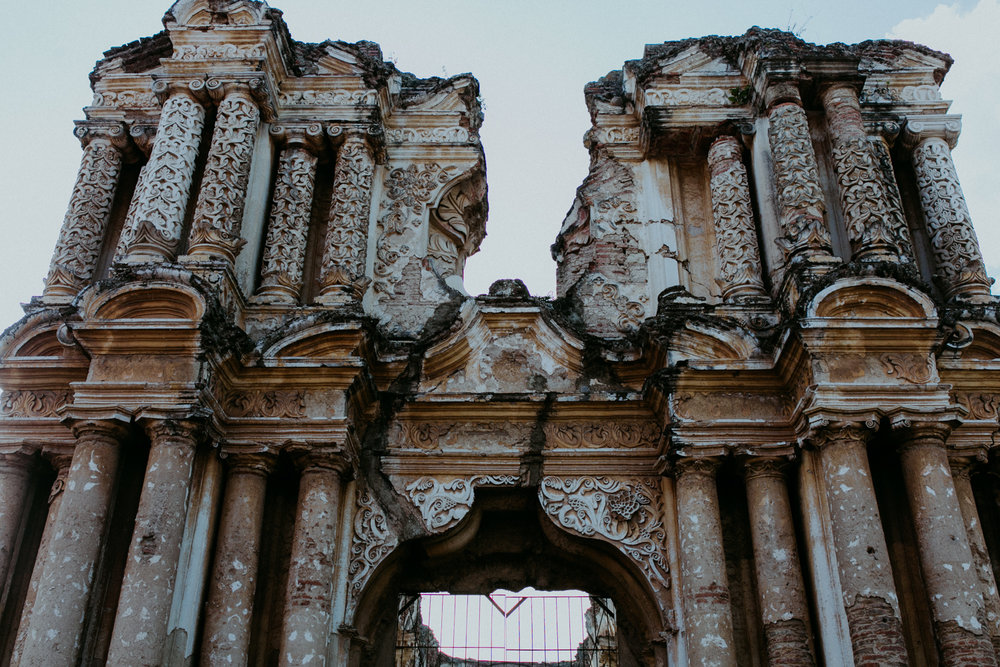 guatemala-amber-gress-0242-.jpg